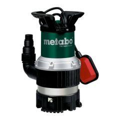 Metabo TPS 14000 S Combi szivattyú