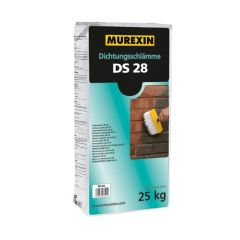 1033_GF_Dichtungsschlaemme_DS-28