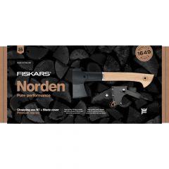 1051146_Norden_Gift_box_3D_open_tag