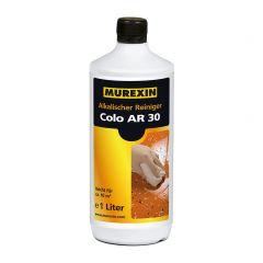 1064_GF_AlkalischerReiniger_Colo-AR-30
