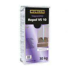 1091_GF_Vergussmoertel_Repol-VS-10