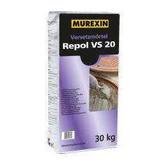 1092_GF_Versetzmoertel_Repol-VS-20