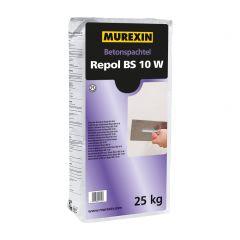1116_GF_Betonspachtel_Repol-BS-10-W