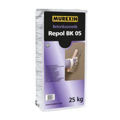 1117_GF_Betonkosmetik_Repol-BK-05