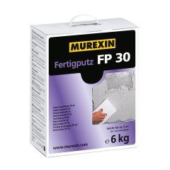 1120_GF_Fertigputz_FP-30