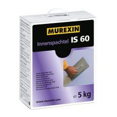 1121_GF_Innenspachtel_IS-60