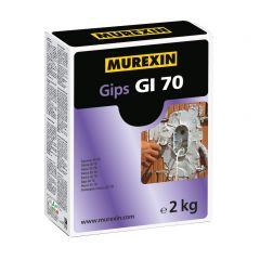 1123_GF_Gips_GI-70