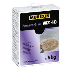 1125_GF_ZementGrau_WZ-40.jpg
