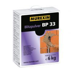 1126_GF_Blitzpulver_BP-33