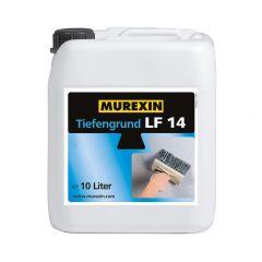 1127_GF_Tiefengrund_LF-14