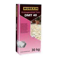 1243_GF_DrainagemoertelTrass_DMT-40.jpg