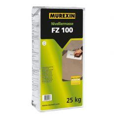1313_GF_Nivelliermasse_FZ-100