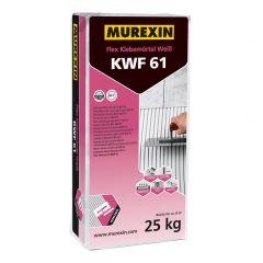 1325_GF_FlexKlebemoertelWeiss_KWF-61