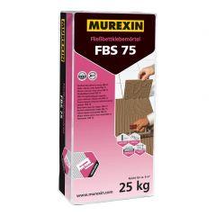 1326_GF_Fliessbettklebemoertel_FBS-75