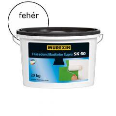 1178_GF_FassadensilikatfarbeSupra_SK-60