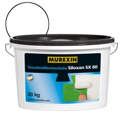 1179_GF_Fassadensilikonharzfarbe_Siloxan-SX-80