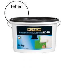 1175_GF_FassadenfarbeAustrosil_SX-40