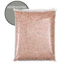 murexin-mg-24-249