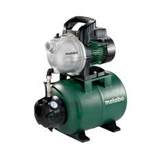 Metabo HWW 3300/25GHázivízmű