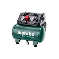 Metabo BASIC160-6WOF*Kompressor