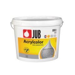 acrylcolor-jub