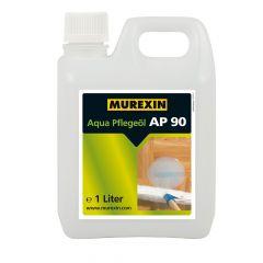AP 90 Aqua olajápoló