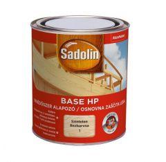 BB-000506-sadoline-alaphozo