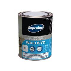 BB-000912-wallkyd