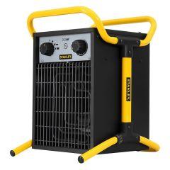 BB-0320860-stanley-radiator