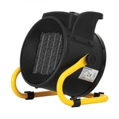 BB-0320861-stanley-radiator