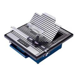Hikoki MICROCOUP 180 ALU asztali vizesvágó 750 W 230V BUJ180A000