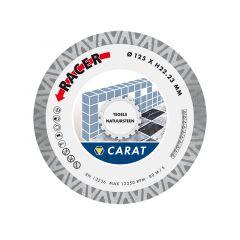 Hikoki Carat Gyémánttárcsa 125x1,2x10x22,2  (CDB1253000)