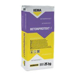 BetonprotektF_25kg