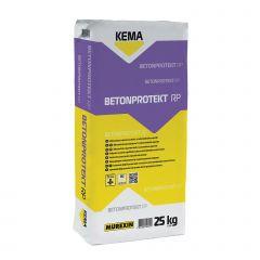 BetonprotektRP_25kg
