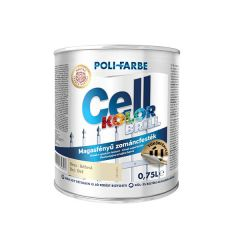 cellkolorbrill_075l