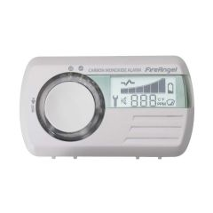 Somogyi FireAngel CO érzékelő CO-9D-INT