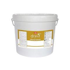 Trilak Thermotek Dryvit vakolat kapart L bázis 1,5 mm 25 kg
