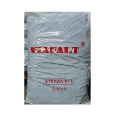 Stravia Viafalt - zsákos aszfalt - 25kg