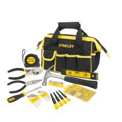 Stanley 38 részes vegyes szerszámkészlet