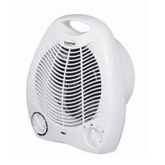 Somogyi HOME Fűtőtest ventilátoros FK 1