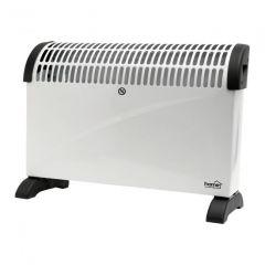 Somogyi HOME Konvektor fűtőtest hordozható FK 330