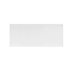 Somogyi Hibrid infra fűtőtest 350 W FKIR 351 WIFI