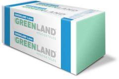 GREENLAND EPS L200 Fokozottan terhelhető, lábazati hőszigetelő lemez 600x1200x120mm