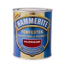 hammerite-max-kalapacslakk-2-5-l