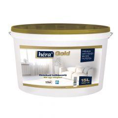 Hera-Gold-kivalo_UH-422772