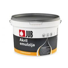 JUB-Akril-emulzio