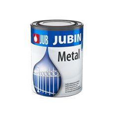 jubin-metal