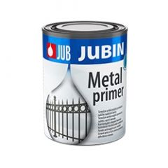 jubin_metal_primer