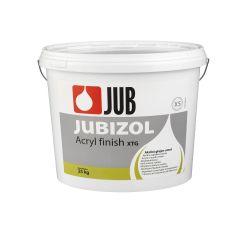 JUBIZOL-Acryl-Finish