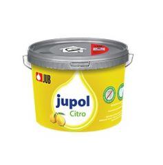 jupol_citro_web